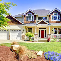 house-canstockphoto10288933_w300xh200